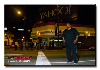 20july2015 164 streetstyle title