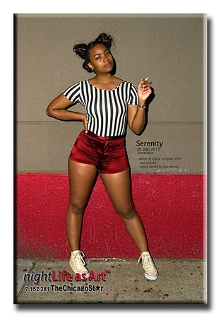 20july2015 152 streetstyle title