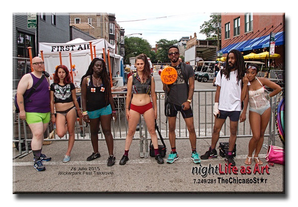 26july2015 249 streetstyle title