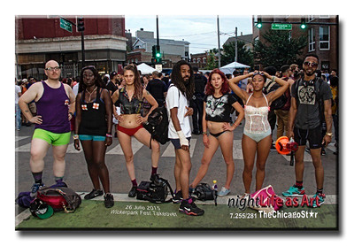 26july2015 255 streetstyle title
