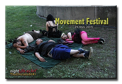 25may2015 movement title