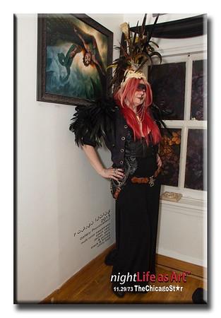 7nov2015 29 galleryprovocateur title
