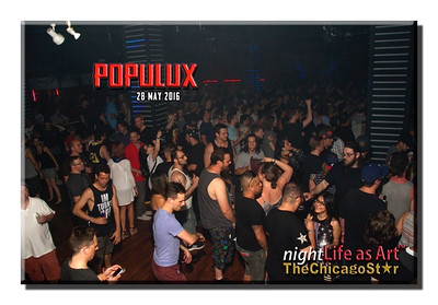 28may2016 populux title