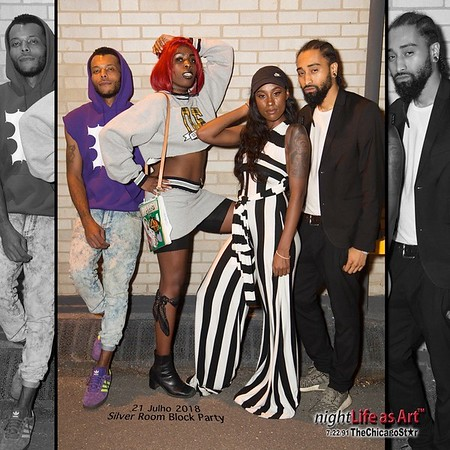 21july2018 22 silver room block party title