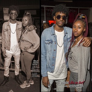 21july2018 13 silver room block party title