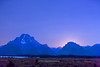 1307-0789 v4 Master Teton Dream