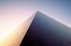 PCD1655-0024 Master-Luxor Pyramid