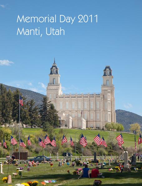 1105-1588 Life in Utah title
