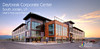 0806-9268 Leed Platinum Certified