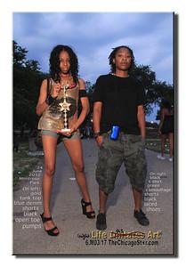 24June2012 03montrose title