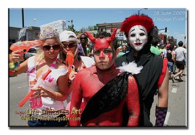 Pride2009 02 title