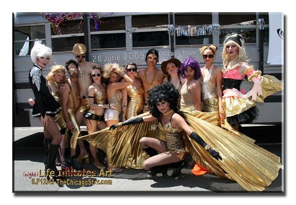 Pride2009 12 title
