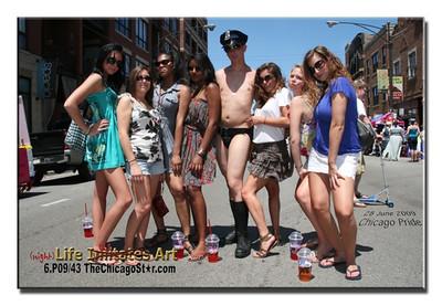Pride2009 09 title