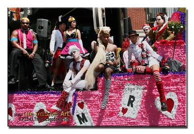 Pride2009 22 title