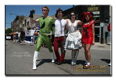 Pride2009 16 title