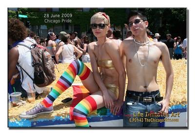 Pride2009 01 title