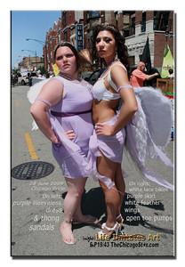 Pride2009 19 title