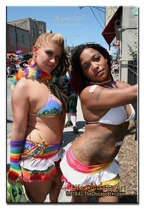 Pride2009 18 title