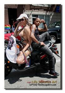 Pride2009 14 title