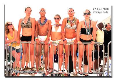 27June2010 14pride title