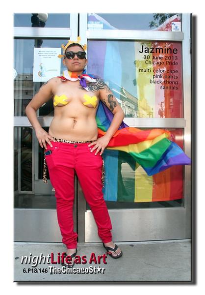30June2013 018 pride title