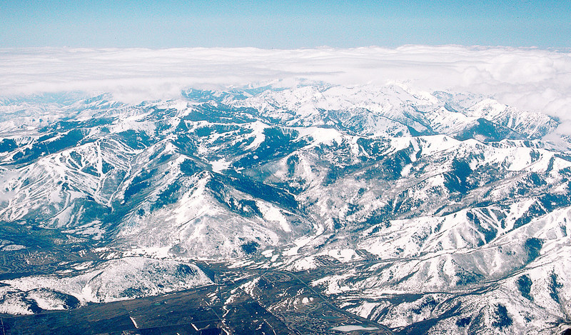1055-019  v3 MasterPark City Aerial