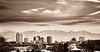 0712-5702 Salt Lake Cityscape Sepia Master