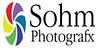 Sohm Photografx Logo-Max size-2008