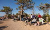 Sohm-1205-2429 v3 Bryce Canyon Sunwatchers