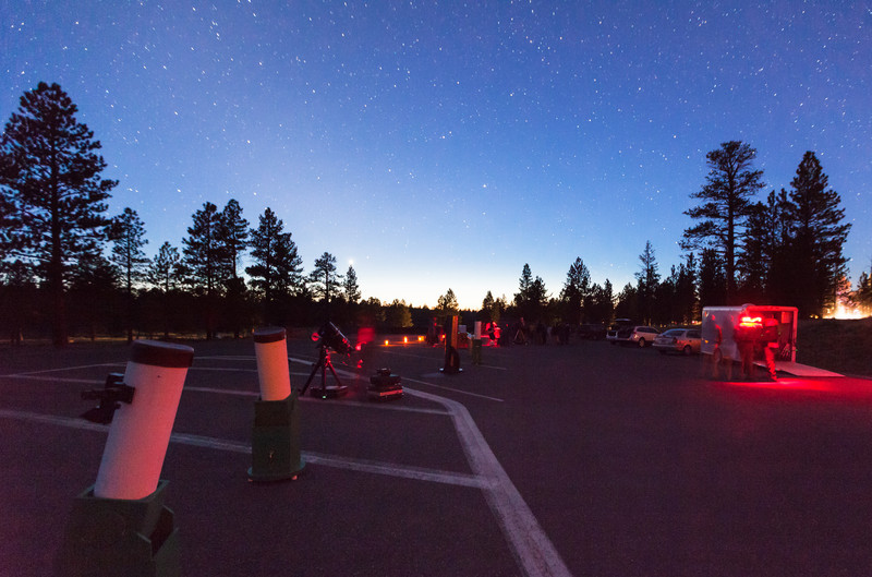1205-2705 v4 Master-Star Party, Bryce Canyon Astronomy Week