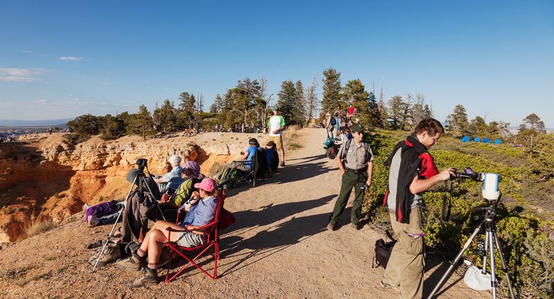 Sohm-1205-2438--2441 v3 Bryce Canyon Sun Watchers PM