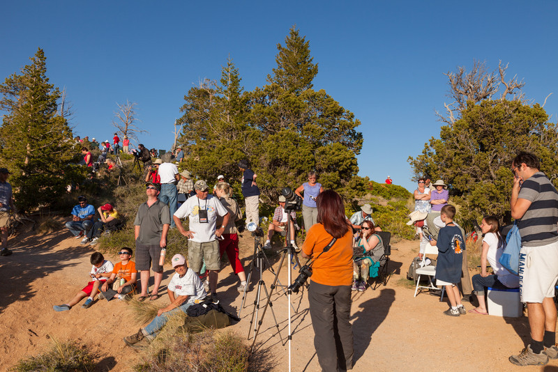Sohm-1205-2447 v3 Bryce Canyon Sunwatchers
