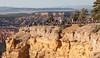 Sohm-1205-2457 v3 Sunwatchers at Bryce Point