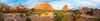 Sohm-0805-7661 Kodachrome Basin Panorama