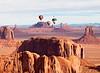 Sohm-1202-9359 v2 Monument Valley Balloon Fest