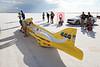 Sohm-1108-0350 Speed Week 2011