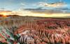 Sohm-0608-4819 v13 Bryce Point