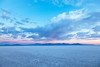 Sohm-1108-0002 v12 Salt Flats Dawn