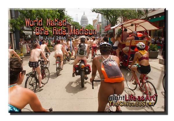 18june2016 wnbr madison title