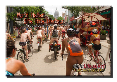 18june2016 wnbr madison title