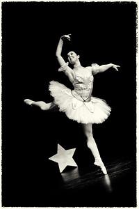 """PI-SPG 2013 March Rhythm #2 Pat Corlin  """"The Dance"""""""