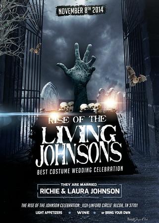 Johnson_living-dead-Invite-Gates-ibjc
