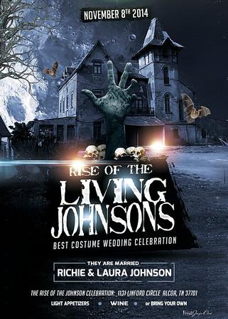 Johnson_living-dead-Invite-Haunted House-ibjc