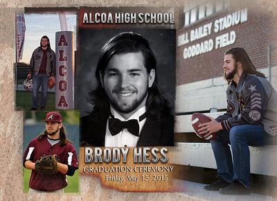 Brody-Hess-Back-v1