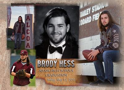Brody-Hess-Back-v2