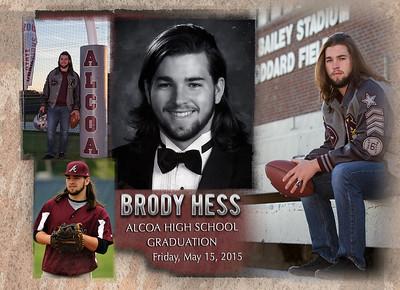 Brody-Hess-Back-v3