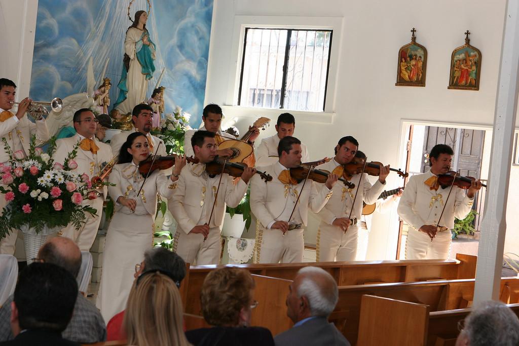 Mass 10