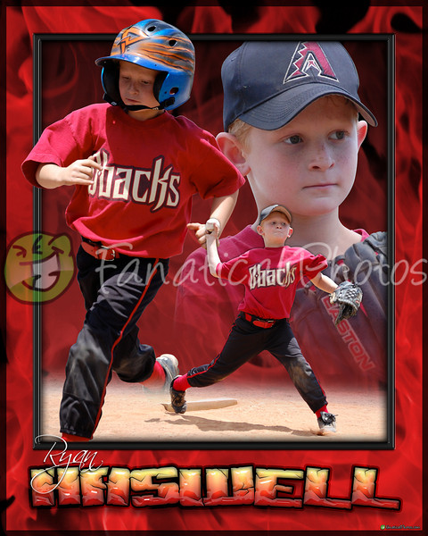 554220724_ryan haswell (poster) 16x20-final1