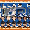 Park-Sharks 10-24-04