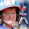 Pina Dodgers Jason O